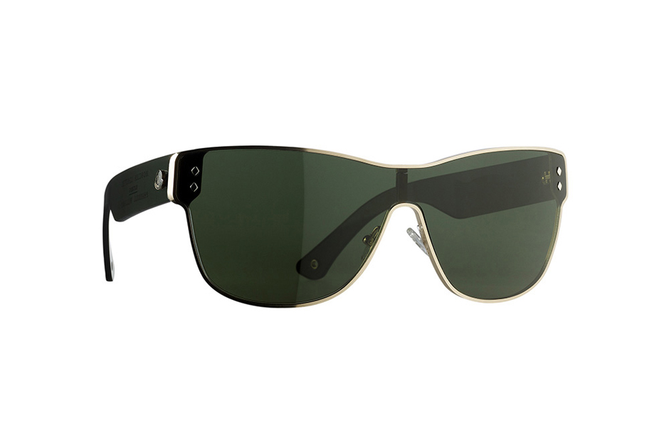 pharrell x moncler 2013 fall winter lunettes eyewear collection