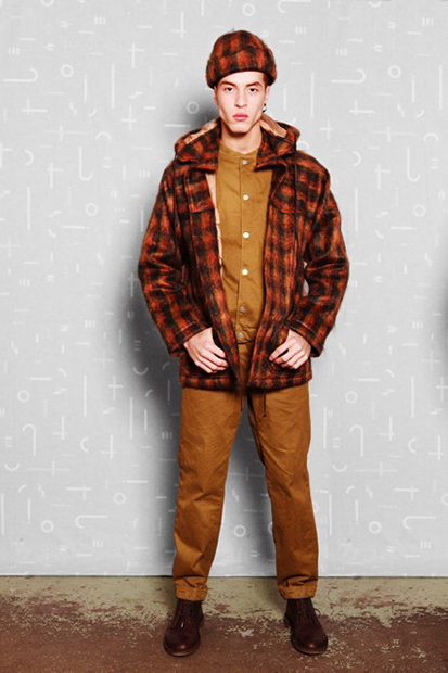 http://hypebeast.com/2013/9/pigalle-2013-fall-winter-lookbook