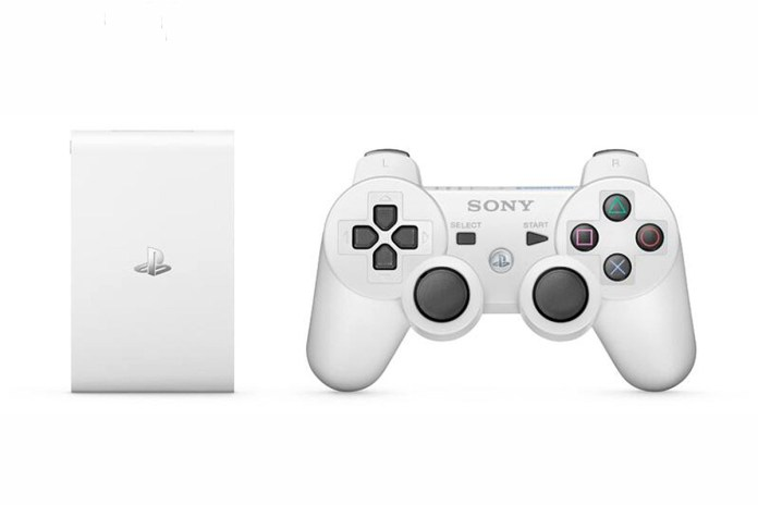 Sony PlayStation Vita TV Connects Seamlessly to Home Entertainment