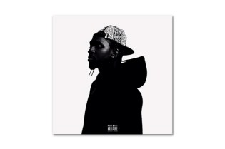 Pusha T featuring Kendrick Lamar – Nosetalgia (Produced by Nottz)