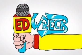 "Red Bull Studios Paris & Ed Banger Records Team Up for ""ED WRECK Radio"" Stream"
