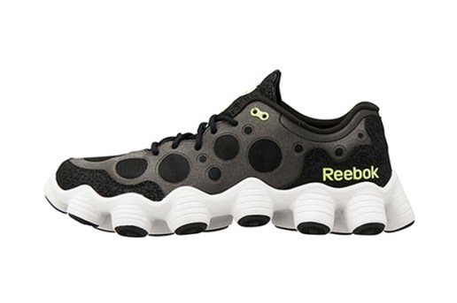Reebok Fall 2013 ATV19+