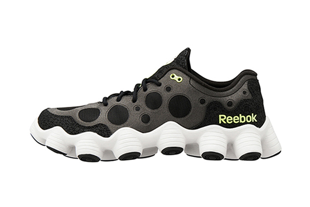 reebok fall 2013 atv19