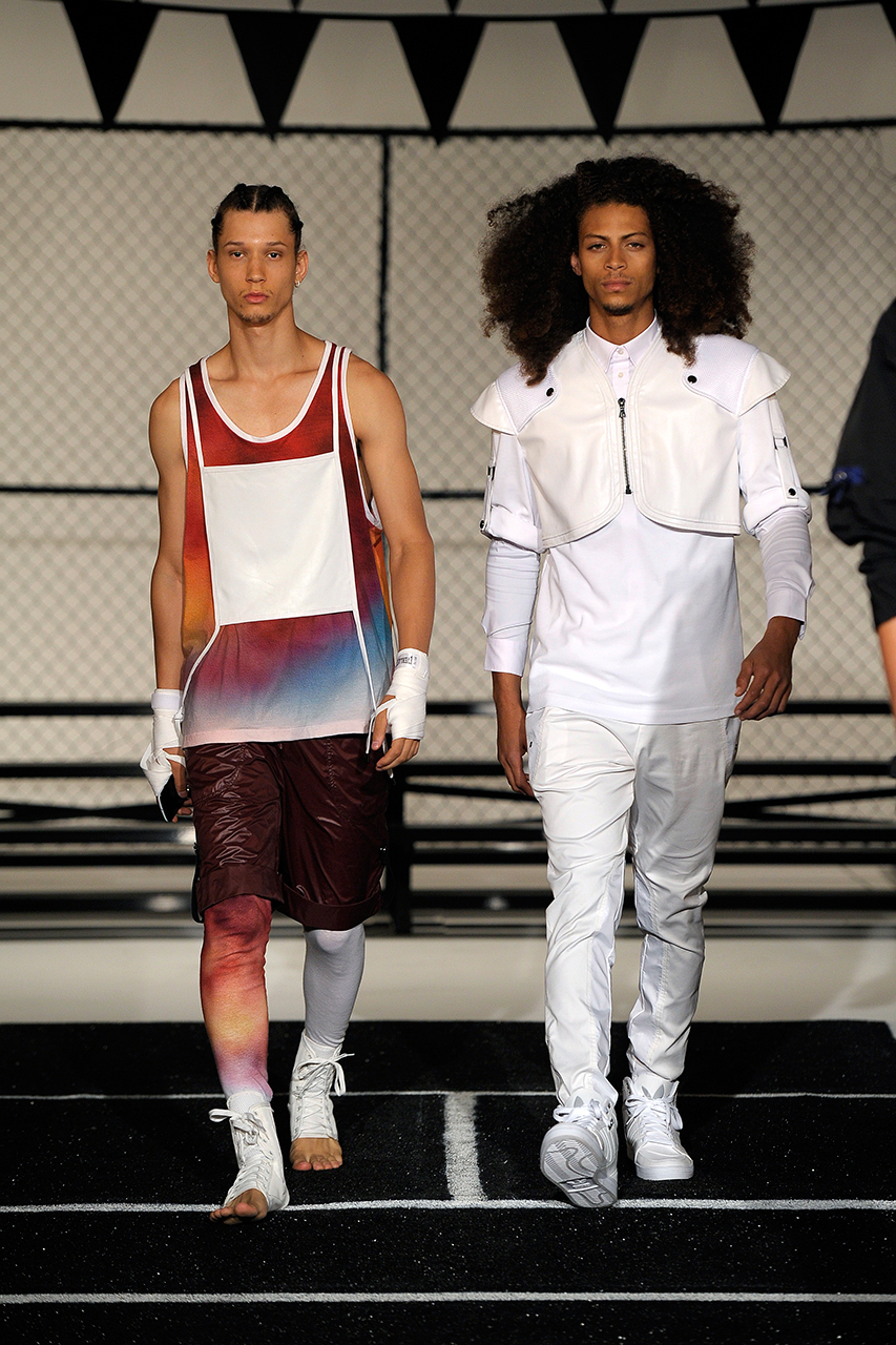 rochambeau 2014 spring summer collection
