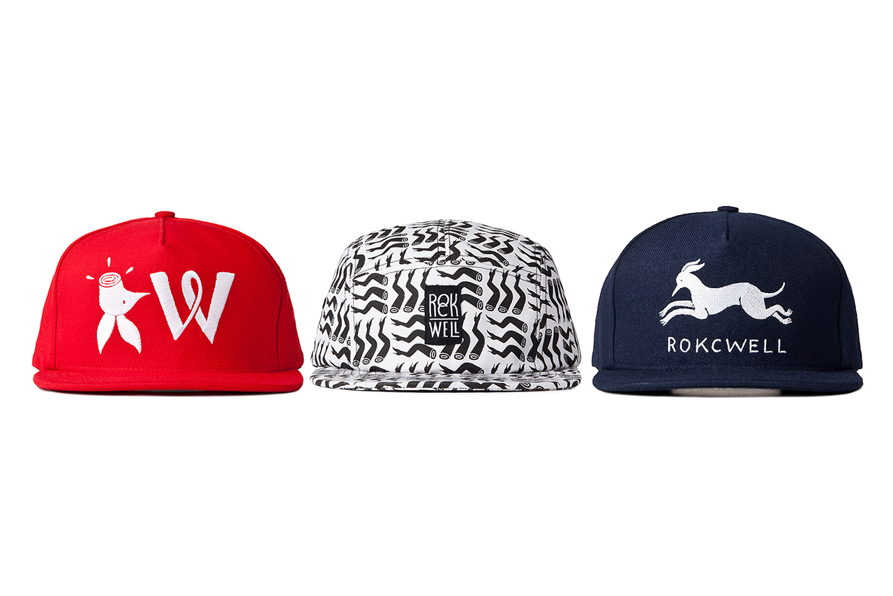 rockwell by parra 2013 fall winter collection