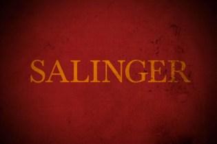 Salinger Official Trailer