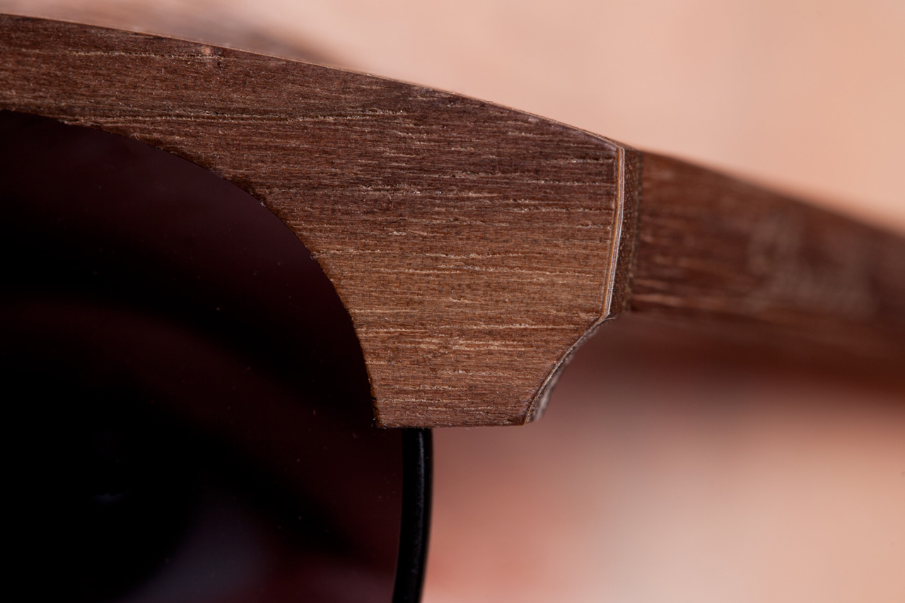 Shwood 2013 Sunglasses Collection