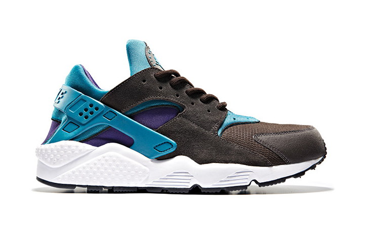 size x nike air max 93 air huarache pack preview