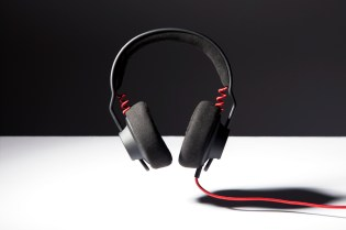 The HYPEBEAST Review: AIAIAI TMA-1 Studio (Young Guru Edition)