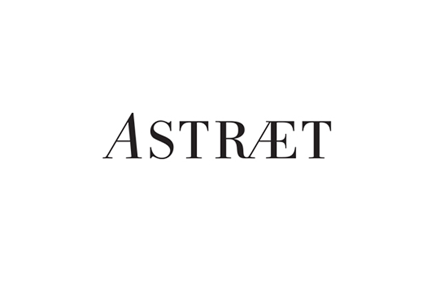 United Arrows LTD. to Open ASTRAET Specialty Store