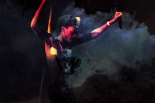 Wiz Khalifa – Look What I Got On   Video