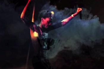 Wiz Khalifa – Look What I Got On | Video