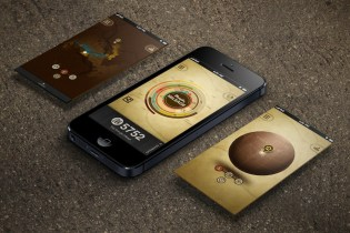 Wrangler Mileage App