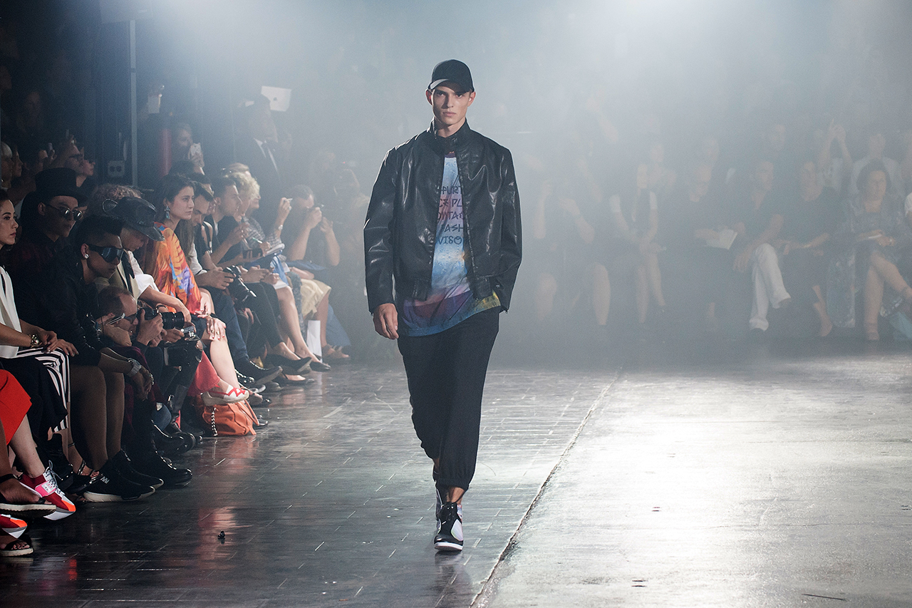 y 3 2014 spring summer collection details