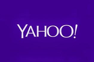 Yahoo! Debuts a Brand New Logo