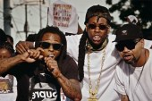 2 Chainz - Used 2 | Video