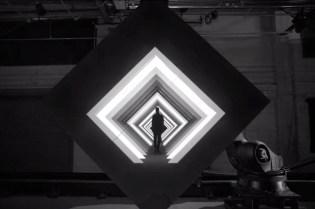 """Box"" Short Film by Bot & Dolly"