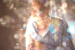 MR.GENTLEMAN 2014 Spring/Summer Collection | Video