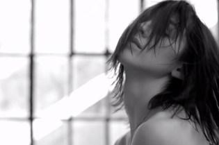 "Saint Laurent Women's 2014 Spring/Summer ""Dance"" Preview Video"