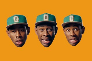 Tyler, The Creator - Tamale | Video