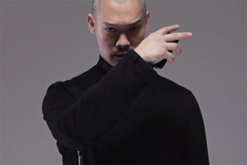 ACRONYM® 2013-14 Fall/Winter Collection Video