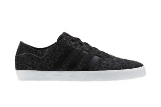 adidas Originals 2013 Fall adi Ease Surf