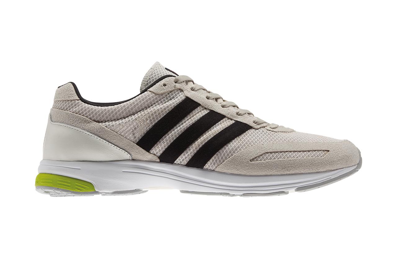 adidas originals 2013 fall winter run thru time 90s pack