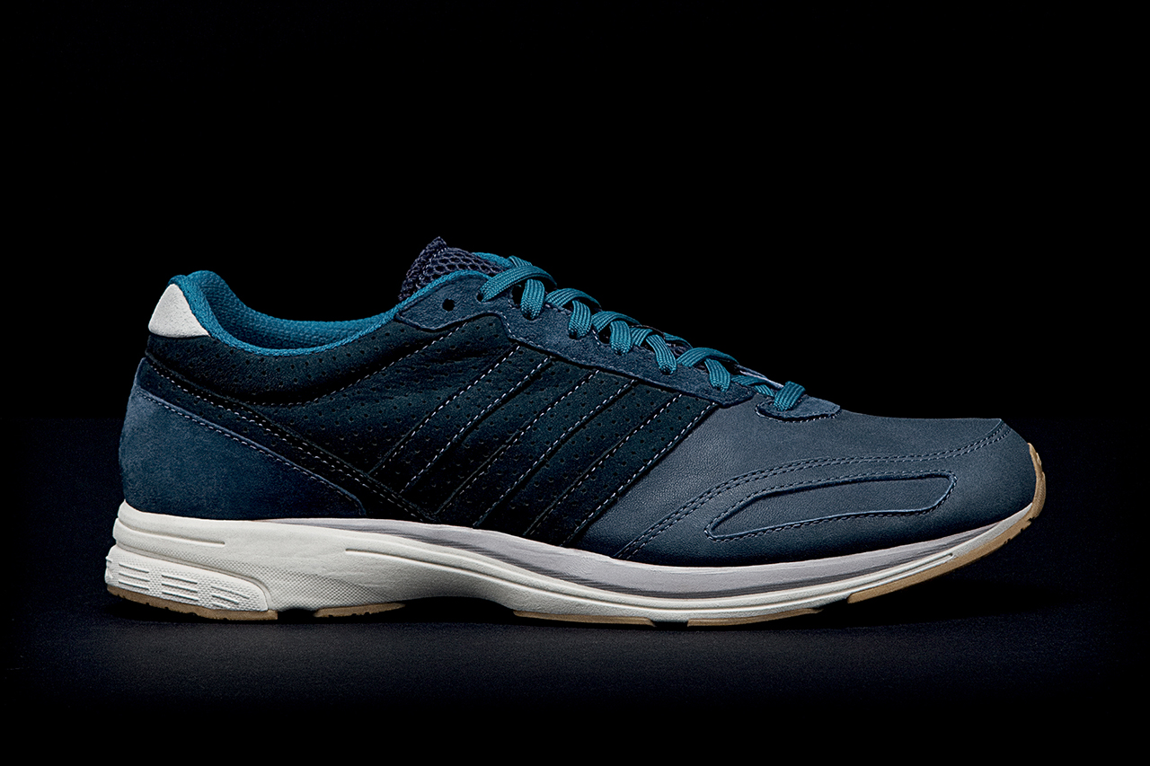 adidas originals 2013 fallwinter run thru time 00s pack