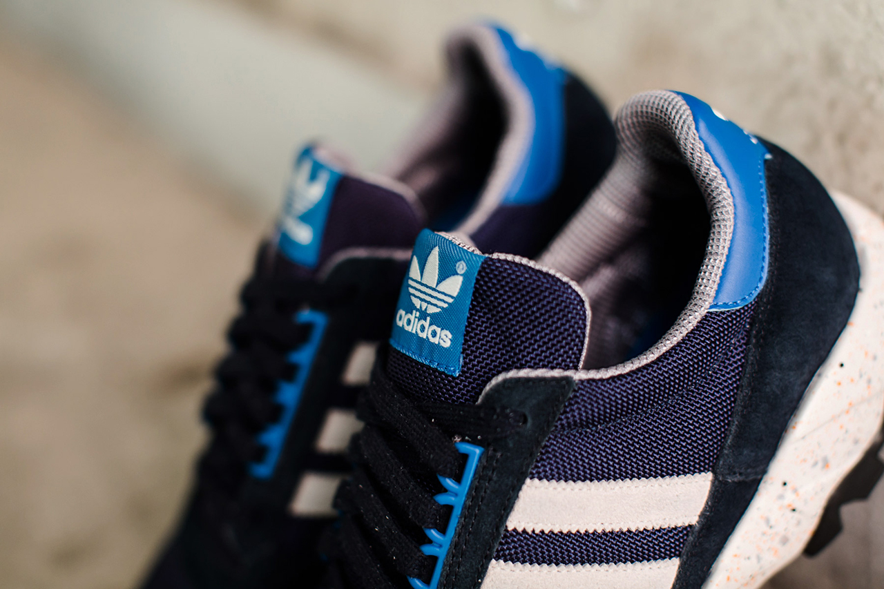 A Closer Look at the adidas Originals ZX 500 Trail