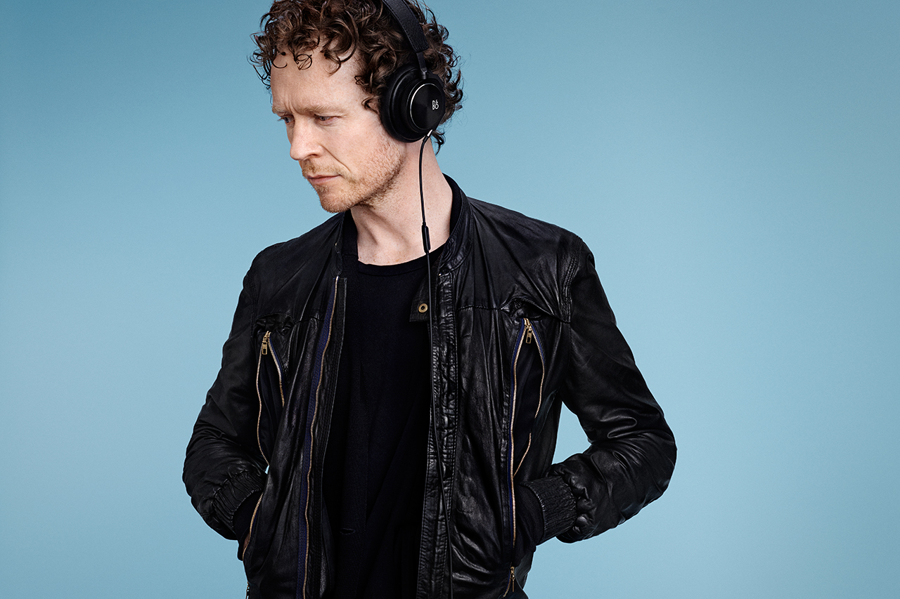 B&O PLAY by BANG & OLUFSEN Headphones Collection