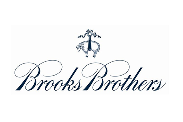 "Brooks Brothers Set to Open Manhattan Steakhouse ""Makers and Merchants"""