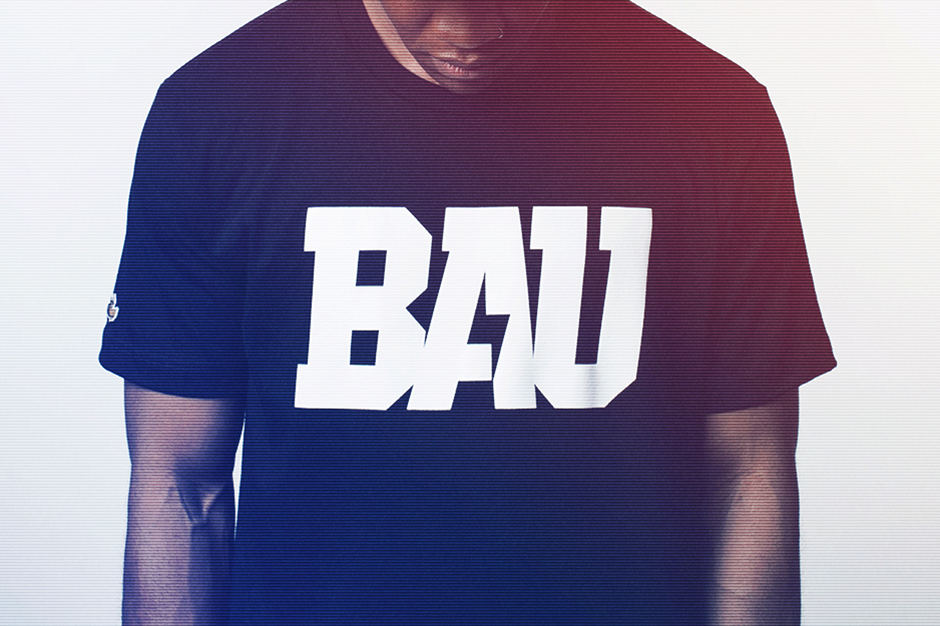 Business As Usual 2013 Fall/Winter Lookbook