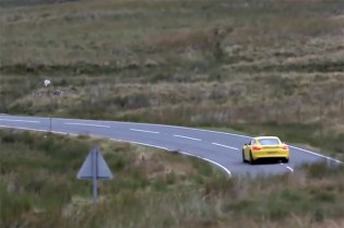 CAR Picks Its 2013 Sports Car of the Year | Video
