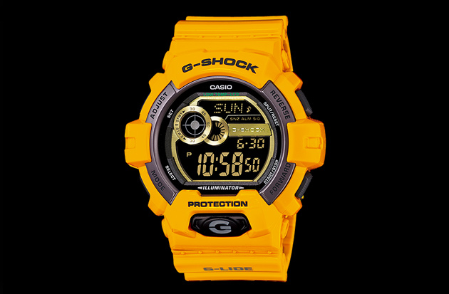 casio g shock gls 8900 pack