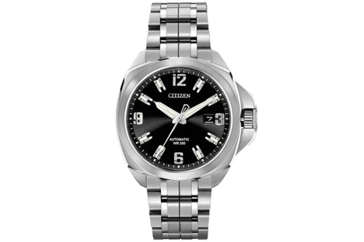 Citizen Signature Grand Touring Automatic