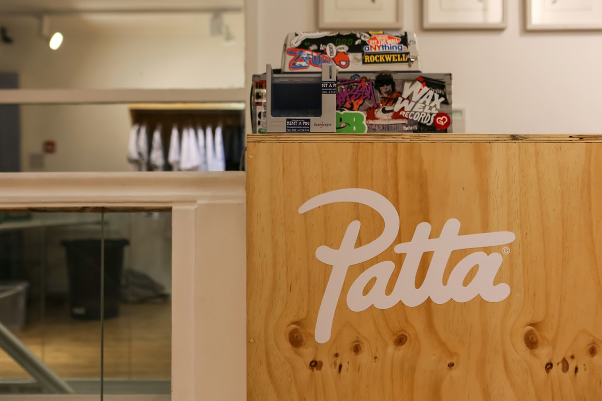 http://hypebeast.com/2013/10/edson-and-tim-sabajo-talk-about-patta-sneaker-culture-and-their-london-pop-up