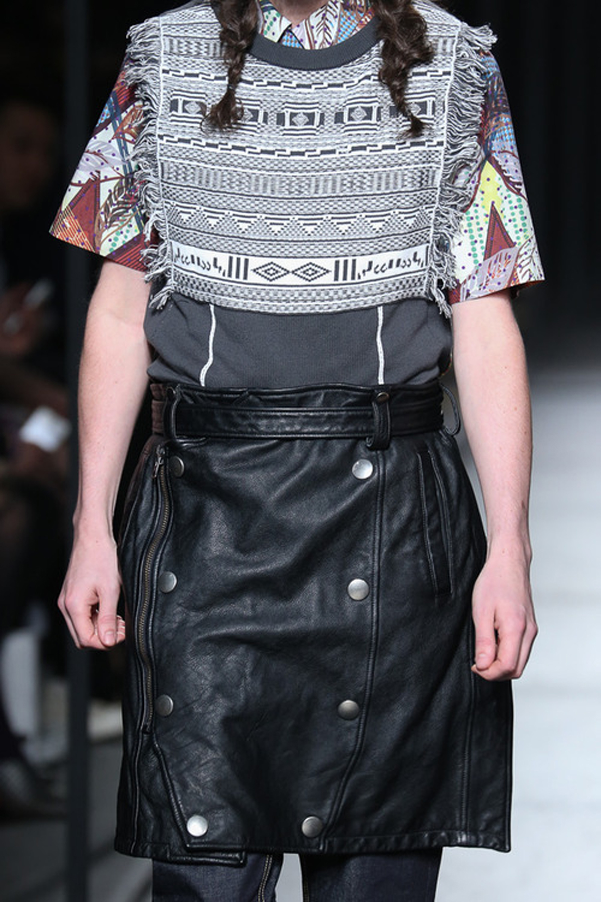 facetasm 2014 springsummer collection