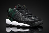 """FILA 2013 """"Double G's"""" Pack"""