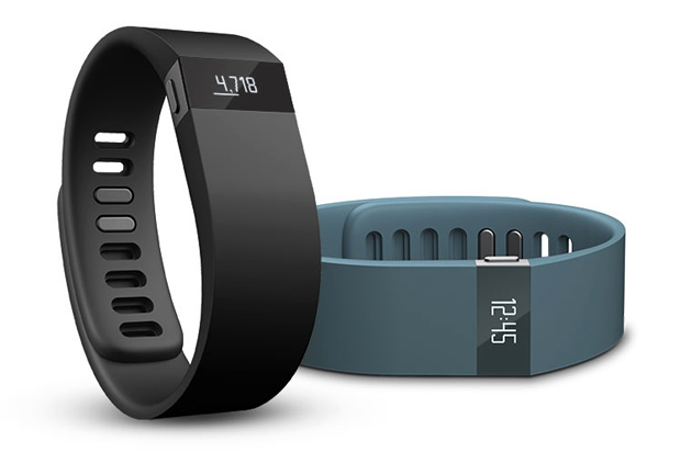 Fitbit Force Bracelet