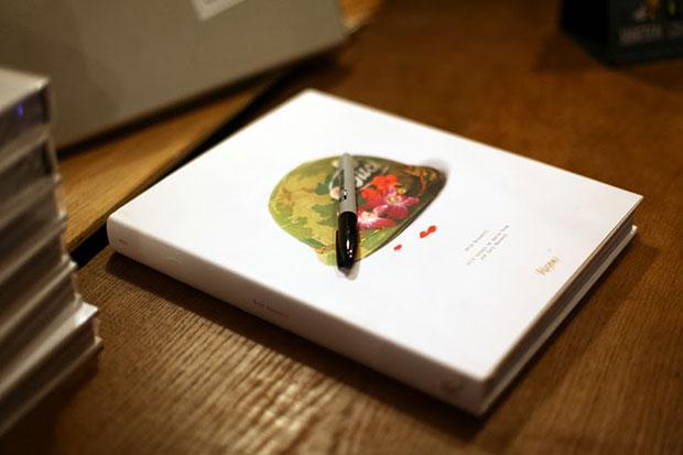 FUCT Rizzoli Book Tour Recap