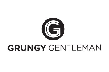 Grungy Gentleman Launches E-Shop