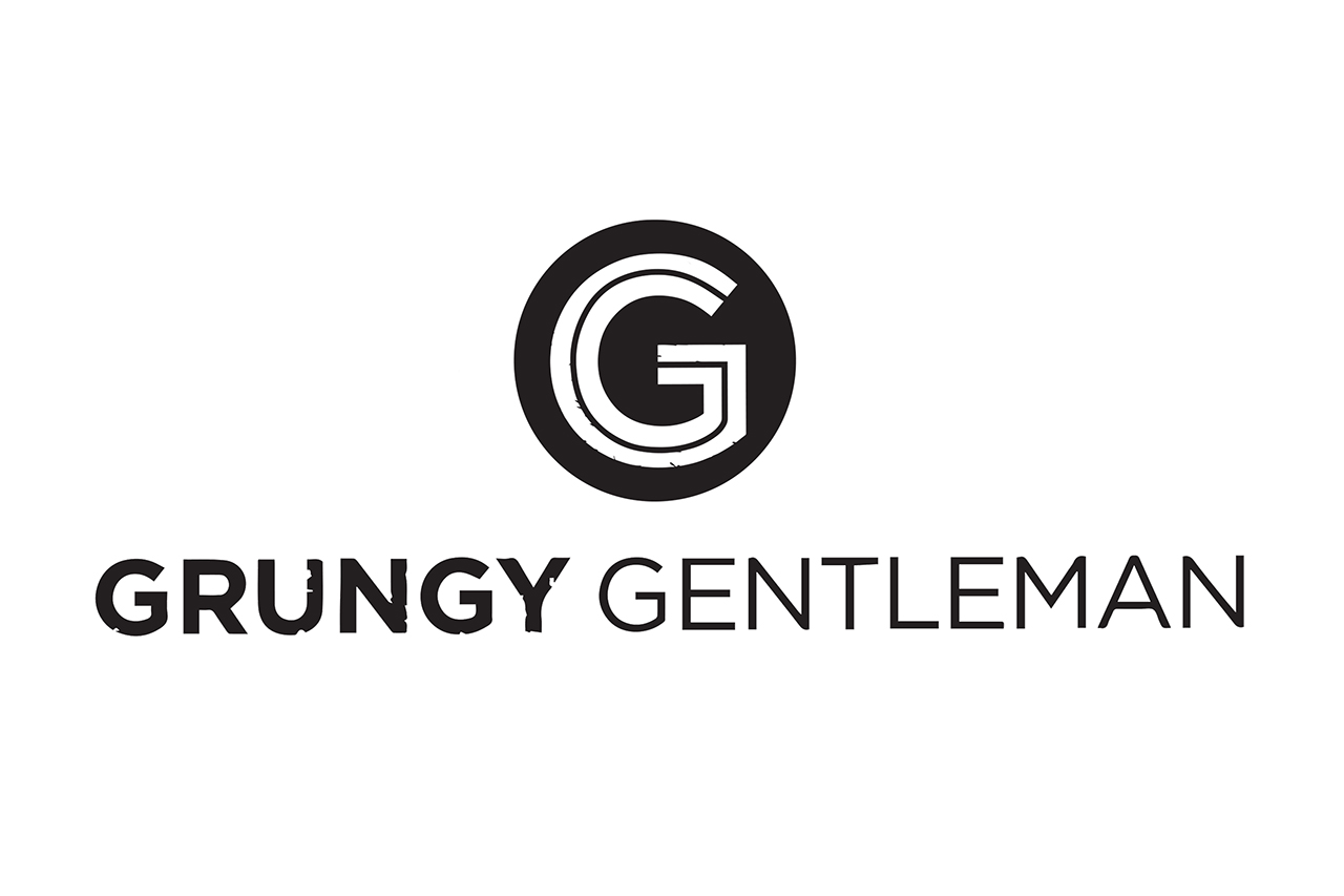 http://hypebeast.com/2013/10/grungy-gentleman-launches-e-shop