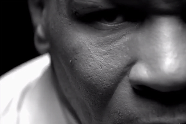 HBO Teases Upcoming Spike Lee-Produced Mike Tyson: Undisputed Truth Trailer
