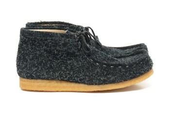 Hender Scheme 2013 Fall/Winter Bracken Boots
