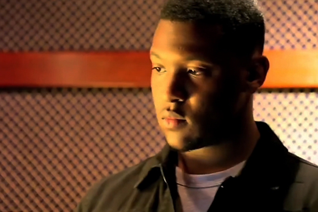 Hit-Boy Shares His Favorite Kanye West & Jay Z Stories
