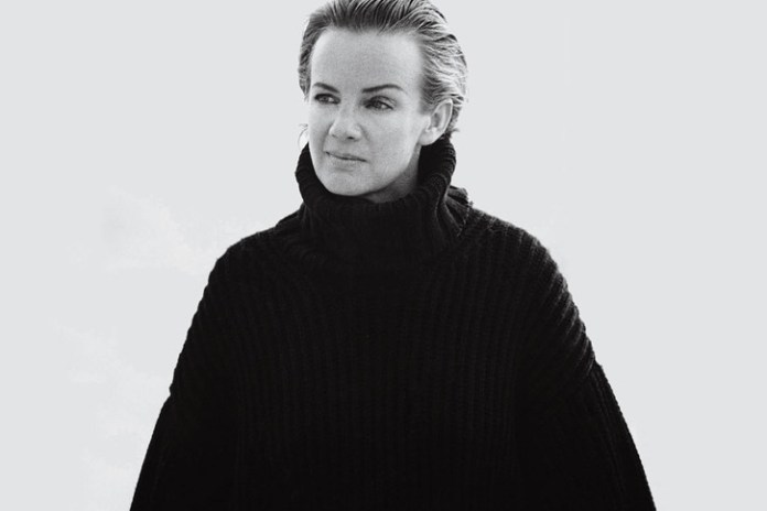 Jil Sander Parts Ways with Eponymous Label