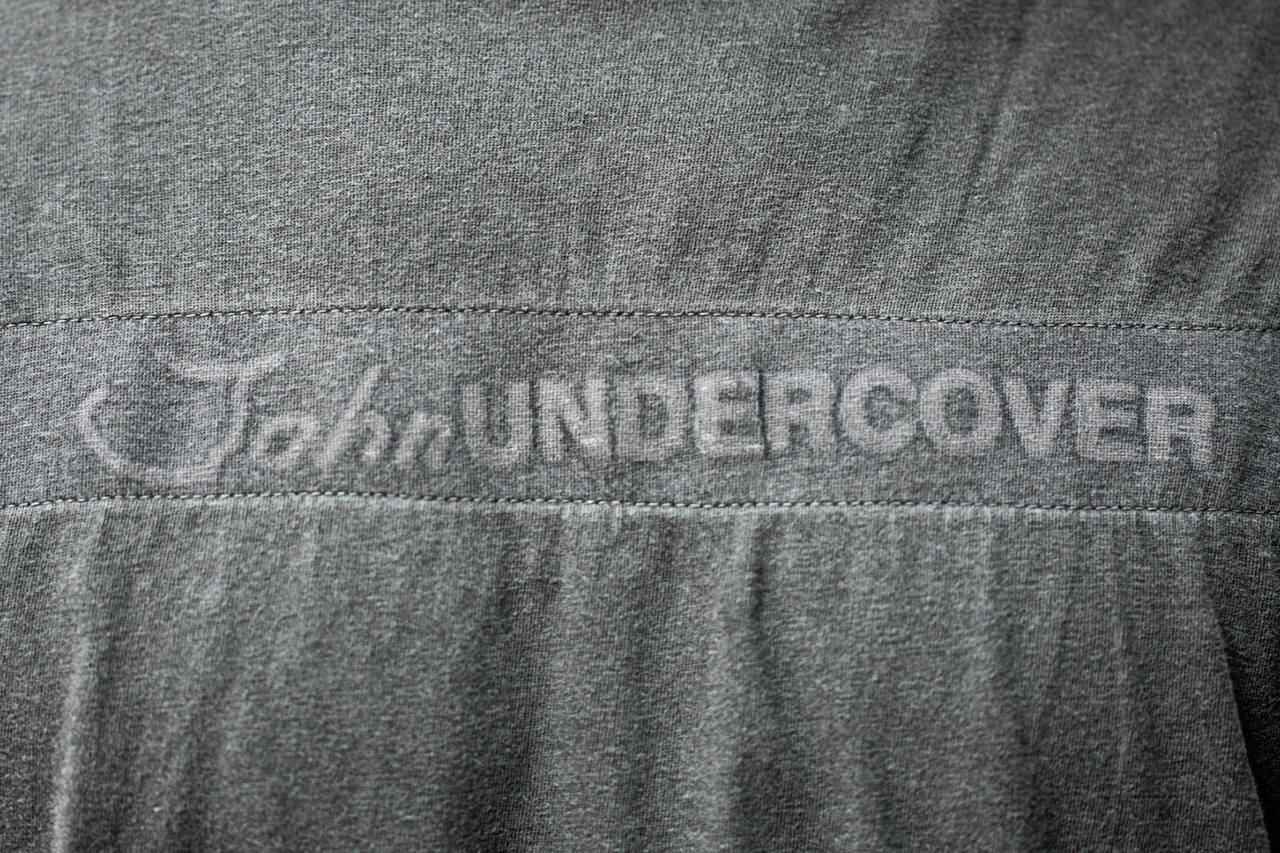 http://hypebeast.com/2013/10/johnundercover-2013-fallwinter-collection