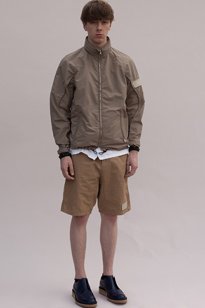 johnundercover 2014 springsummer collection