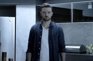Justin Timberlake - TKO | Video