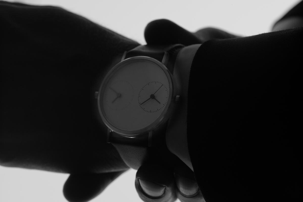 kitmen keung launches long distance watch